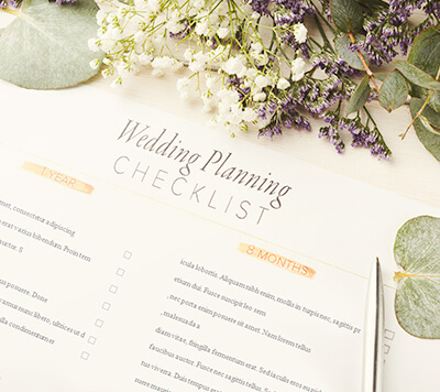 Wedding Planners In Chicago, IL